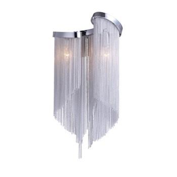 Настенный светильник Multivello 1156-2W - фото 1147072