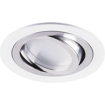 Точечный светильник  32643 - фото 1167858