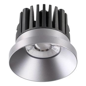 Точечный светильник Metis 357587 - фото 1177878