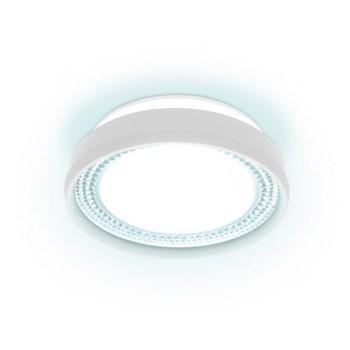 Точечный светильник TN TN342 - фото 1185029