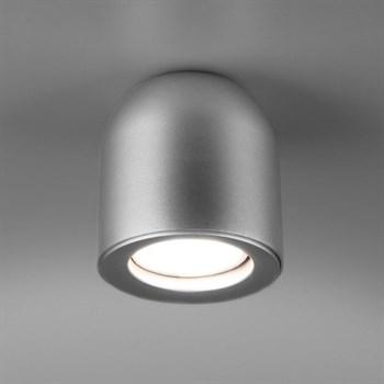 Точечный светильник Ogma DLN116 GU10 - фото 1185163
