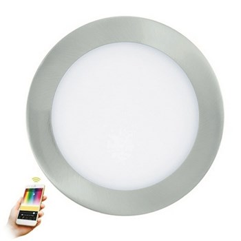 Точечный светильник Fueva-c 32754 - фото 1211061