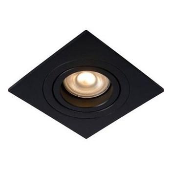Точечный светильник Tube 22955/01/30 - фото 1213176