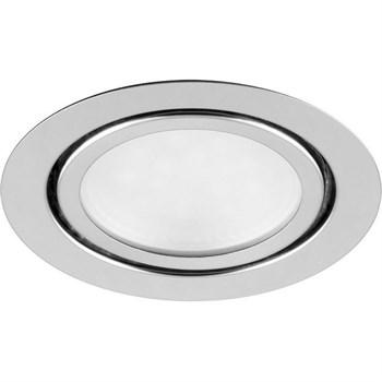 Точечный светильник LN7 28904 - фото 1213553