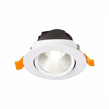 Точечный светильник Miro ST211.548.06.24 - фото 1213862
