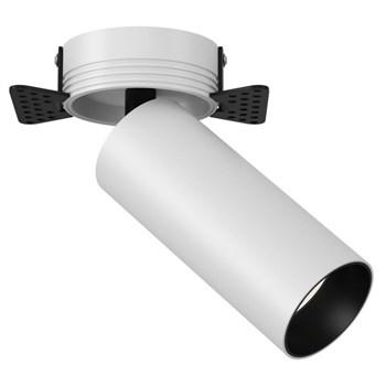 Точечный светильник Focus Led C057CL-L12W3KW - фото 1229210