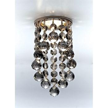 Точечный светильник K205/2051 K205C KF/G - фото 1233855