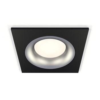 Точечный светильник XC XC7632004 - фото 1294167