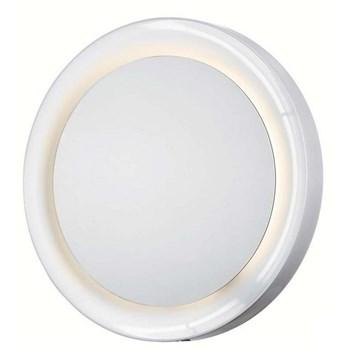 Зеркало с подсветкой Lindome 102451 - фото 1587136