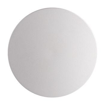 Настенно-потолочный светильник Eclissi 3633/6WL - фото 913587