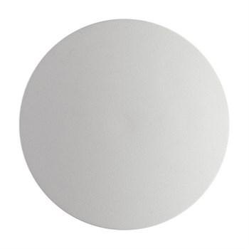 Настенно-потолочный светильник Eclissi 3633/9WL - фото 913590