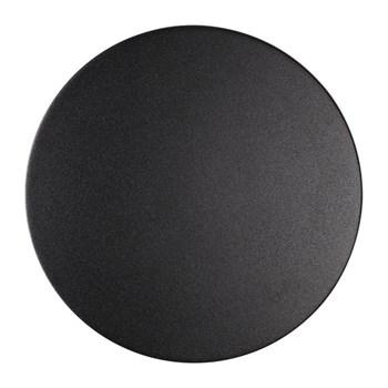 Настенно-потолочный светильник Eclissi 3634/6WL - фото 913593