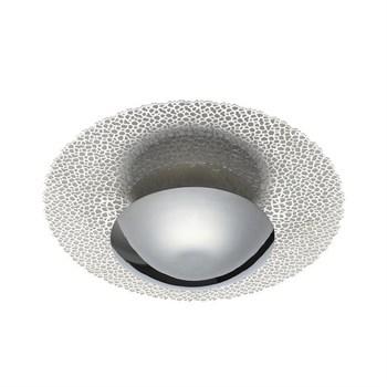 Настенно-потолочный светильник Lunario 3560/24L - фото 913602