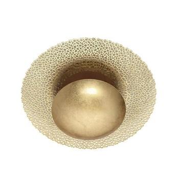 Настенно-потолочный светильник Solario 3559/24L - фото 913619
