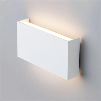 Архитектурная подсветка  1705 TECHNO LED - фото 913879