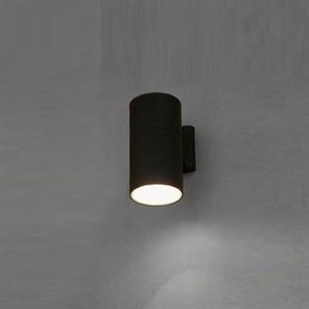 Архитектурная подсветка Fog 3402 - фото 914066