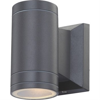 Архитектурная подсветка Gantar 32028 - фото 914071