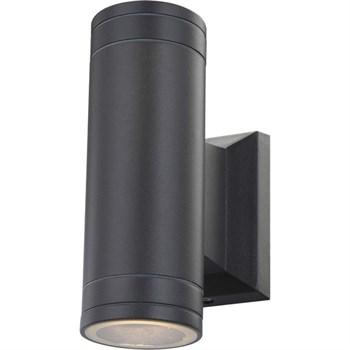 Архитектурная подсветка Gantar 32028-2 - фото 914072