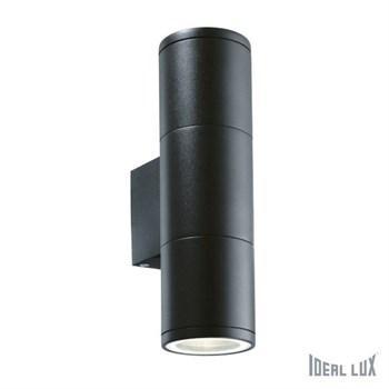 Архитектурная подсветка Gun GUN AP2 SMALL NERO - фото 914083