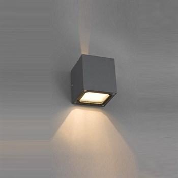 Архитектурная подсветка Khumbu 4443 - фото 914126