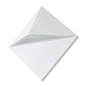 Архитектурная подсветка Testa 370586 - фото 914353