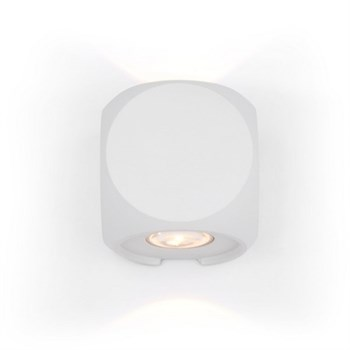 Архитектурная подсветка Bond Street O015WL-L4W - фото 914455