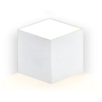 Архитектурная подсветка Individual FW139 - фото 914481
