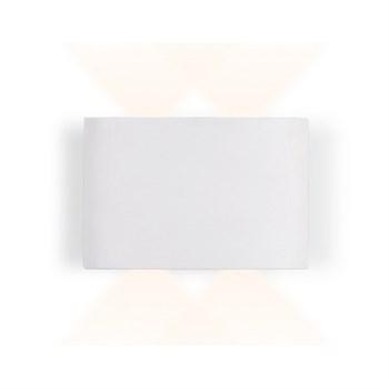 Архитектурная подсветка Individual FW142 - фото 914482