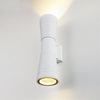 Архитектурная подсветка Tube 1502 TECHNO LED - фото 914576