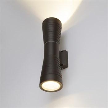 Архитектурная подсветка Tube 1502 TECHNO LED - фото 914577