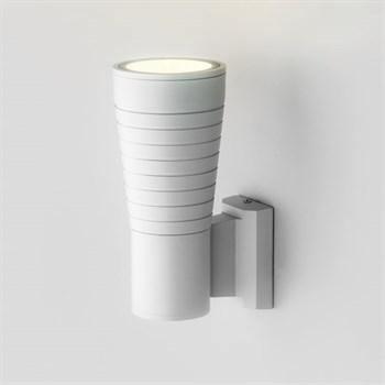 Архитектурная подсветка Tube 1503 TECHNO LED - фото 914578