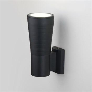 Архитектурная подсветка Tube 1503 TECHNO LED - фото 914579