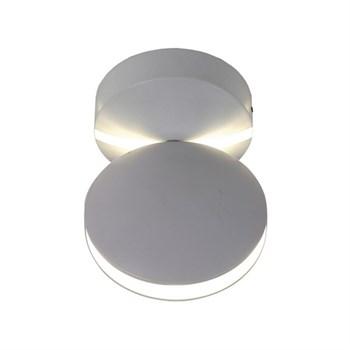Архитектурная подсветка Collare 2000-1W - фото 914581
