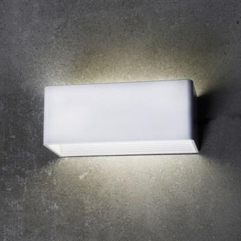 Архитектурная подсветка Twinser 1997-1W - фото 914583