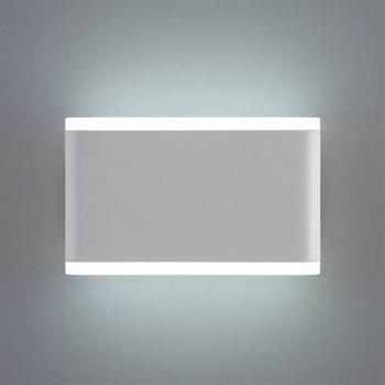 Архитектурная подсветка Cover 1505 TECHNO LED - фото 914585