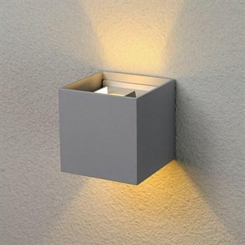 Архитектурная подсветка Winner 1548 TECHNO LED - фото 914589