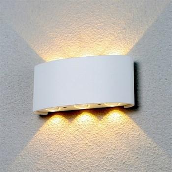 Архитектурная подсветка Twinky 1551 TECHNO LED - фото 914599