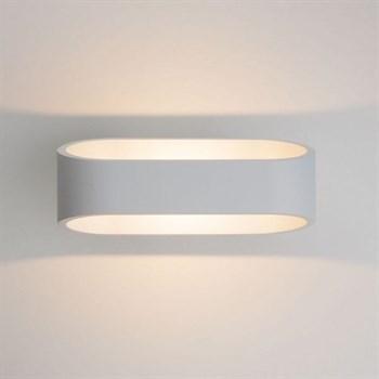 Архитектурная подсветка TECHNO LED POINT 1706 TECHNO LED POINT белый - фото 914610