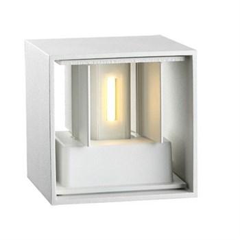 Архитектурная подсветка CALLE 357518 - фото 914626
