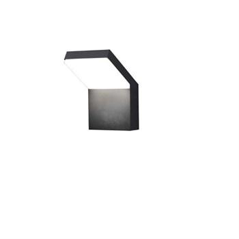 Архитектурная подсветка Roca 357520 - фото 914767