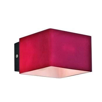 Бра Concreto SL536.601.01 - фото 922003