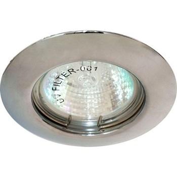 Точечный светильник  15008 - фото 924187