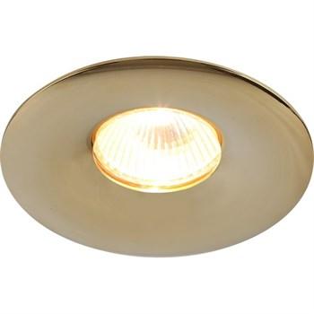 Точечный светильник Sciusci? 1765/01 PL-1 - фото 924301