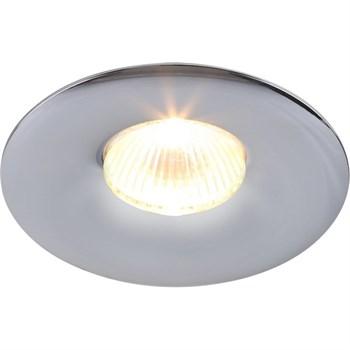 Точечный светильник Sciusci? 1765/02 PL-1 - фото 924302