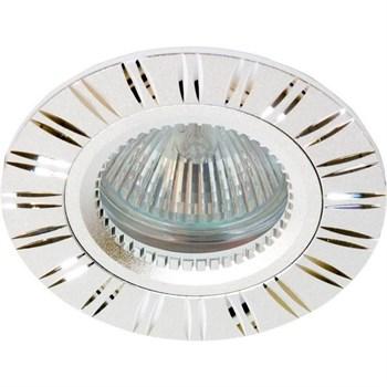 Точечный светильник  17939 - фото 924347