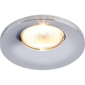 Точечный светильник Monello 1809/02 PL-1 - фото 924349