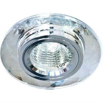 Точечный светильник  18643 - фото 924364
