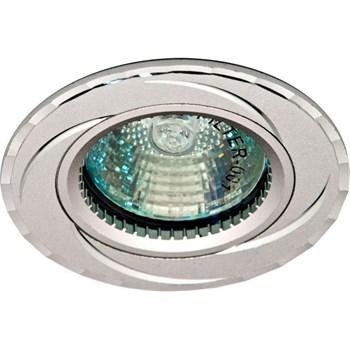 Точечный светильник  18897 - фото 924380