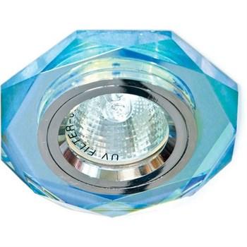 Точечный светильник  19702 - фото 924398