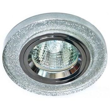 Точечный светильник  19708 - фото 924402